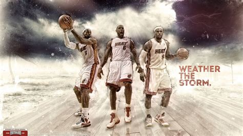 themes by james three lebron james new hd wallpapers hd wallpapers