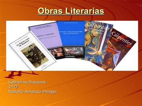 imagenes de obras literarias guatemaltecas obras literarias