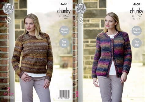 knitting pattern raglan sleeve cardigan easy knit raglan sleeve cardigan sweater knitting pattern