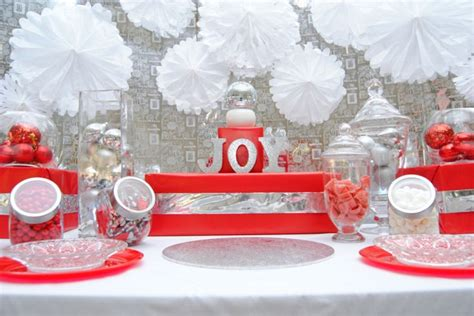 haute christmas dessert 17 best images about ornament exchange on dessert bars and