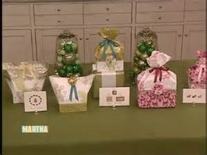 How To Make Decorative Paper Bags - how to make decorative paper gift bags martha stewart