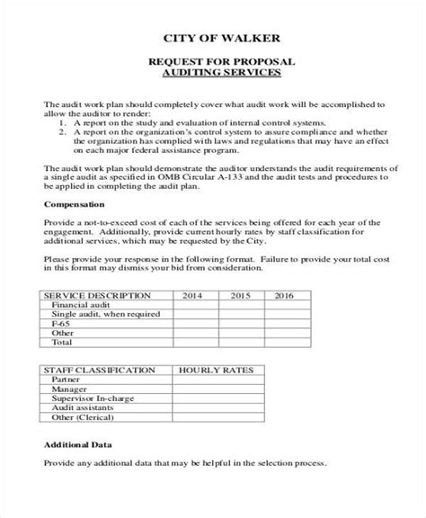 sle supervisor evaluation industrial training