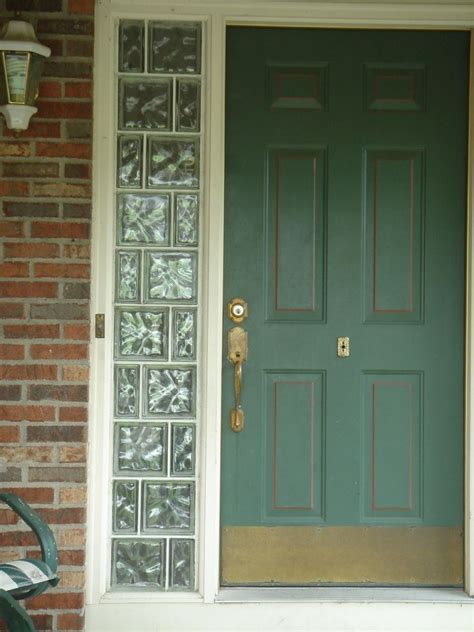 Sidelight Windows Photos Sidelight Doors Front Door Single Sidelight Search