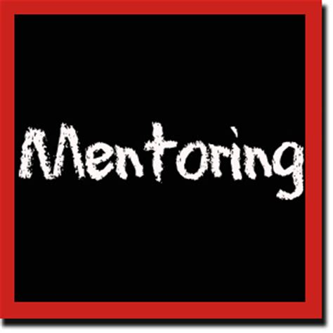 mentor bible study book revised how along the way discipleship can change your books salvation army canada mentoring