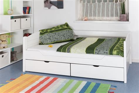 Comforta Solid Spine 100 X 200 Mattress Only children s bed youth bed quot easy furniture quot k1 s incl 2 drawers and cover plates solid