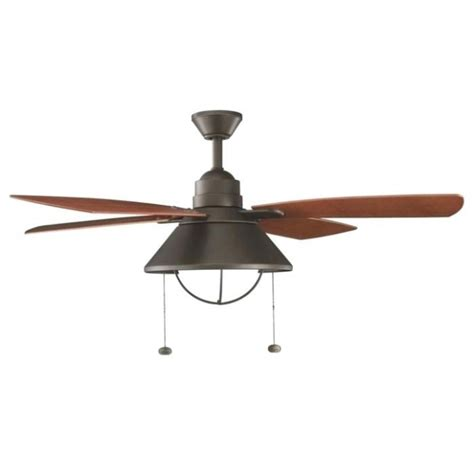 25 Collection Of Lightweight Gazebo Ceiling Fan
