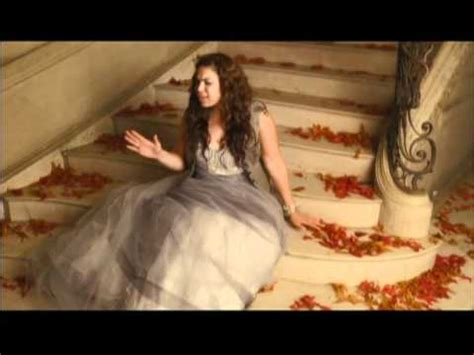 download beauty and the beast jordin sparks mp3 jordin sparks beauty and the beast youtube