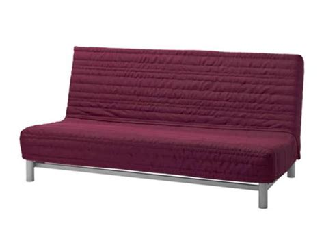 Ikea Sofa Bed Single Single Sofa Bed Ikea Www Pixshark Images Galleries With A Bite