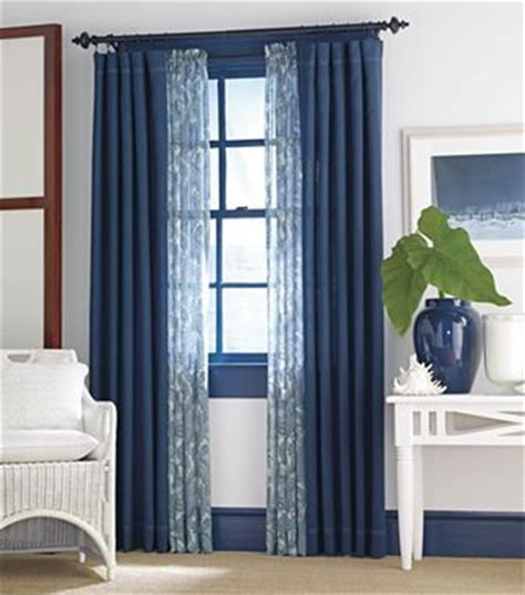 american living curtains pinterest