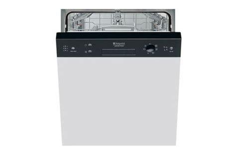 Lave Vaisselle 6 Couverts 381 by Hotpoint Clave Linge Schant Front Aqd1170d 69 Fr
