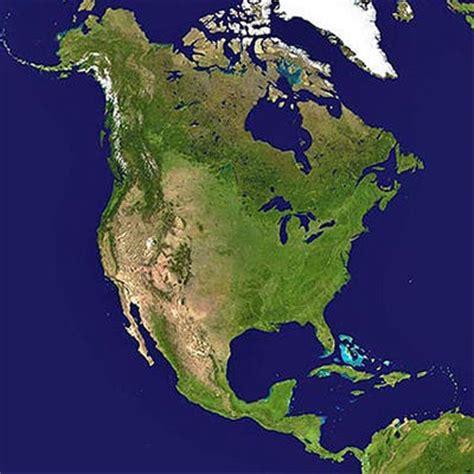 america map quiz sporcle american flag maps quiz