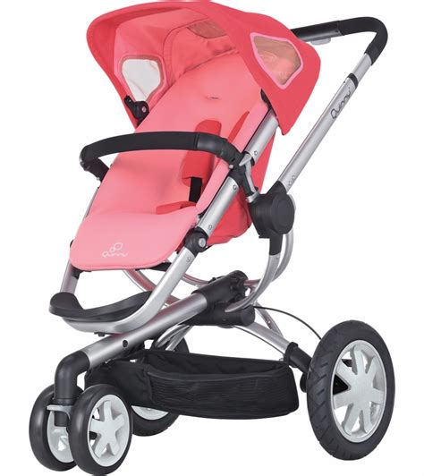 quinny buzz stroller car seat adapter quinny buzz stroller pink blush