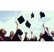 Free College Graduation Celebrations Ideas Hd Pictures