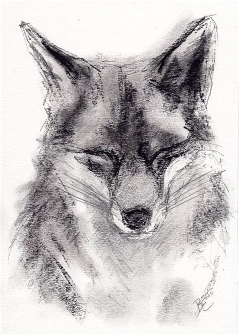 Cool Things To Draw With Charcoal by The 25 Best Ideas About Charcoal Drawings On