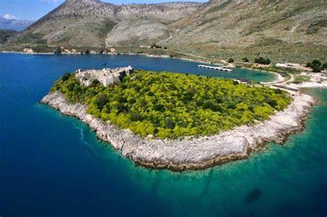 porto palermo porto palermo castle my abania the official website of