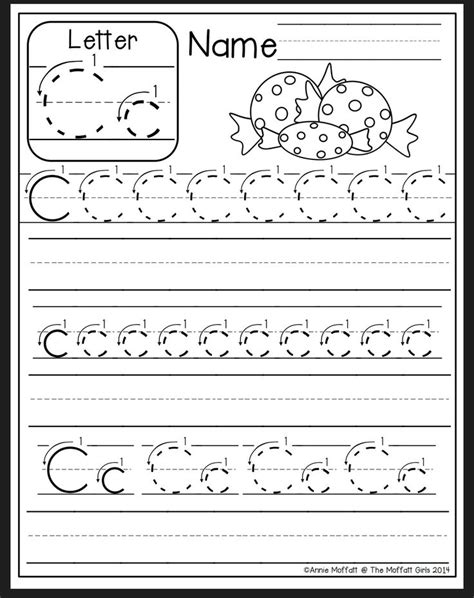 preschool printable worksheets letter c letter c worksheet letter c pinterest letter c