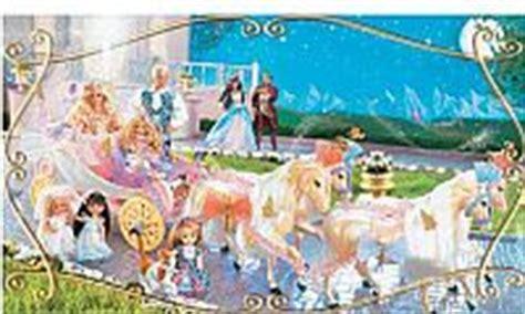 rag doll palaye royale royal dolls reviews