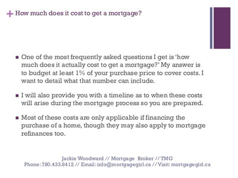 how much does it cost to get a tattoo removed how much does it cost to get a mortgage
