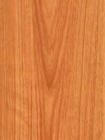 laminate flooring change color best laminate flooring
