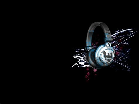 headphones hd wallpapers hd wallpapers high definition