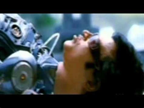 film robot trailer endhiran rajini theatrical trailer the robot movie youtube