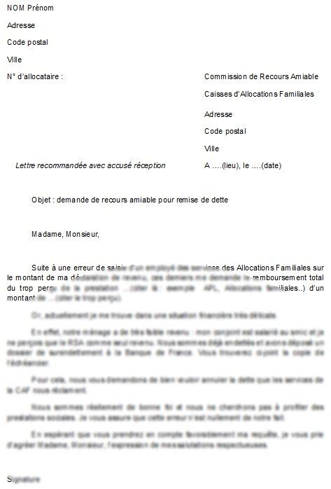 Lettre De Motivation Vendeuse Cigarette Electronique Je Veux Un Exemple De Demande D Emploi Employment Application