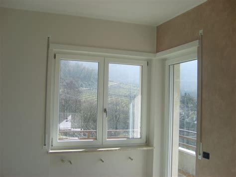 finestre porte serramenti in pvc e porte interne infix
