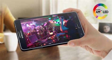 Samsung A7 Update update samsung galaxy a7 a700fd to xxu1aoaa android 4 4 4 kitkat firmware techjeep
