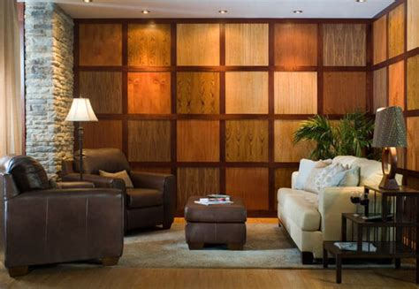 Modern Wood Paneling For Walls by Frp Panels Phx Az Wood Wall Paneling Frp Panels