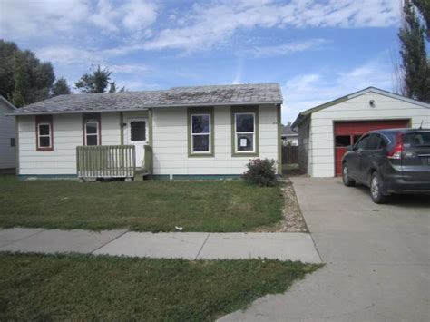 houses for sale in rapid city sd 5120 saturn ct rapid city sd 57703 reo home details reo properties and bank owned