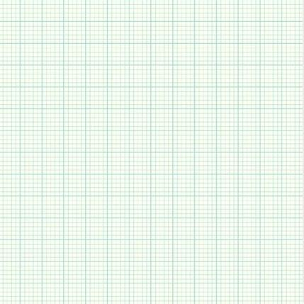 pattern grid oredict green architectural graph paper grid grids pinterest