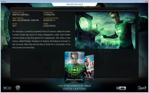 film streaming xbmc xbmc smart movie box stream all latest hd movies at 199
