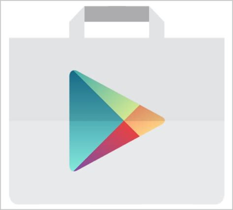 Play Store Can T Find App Install The Mobile App