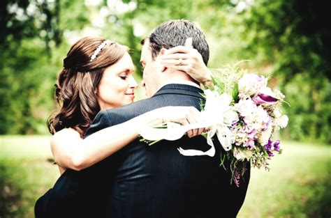 Wedding Photography Styles by The Simple Guide To Wedding Photography Styles The Pink