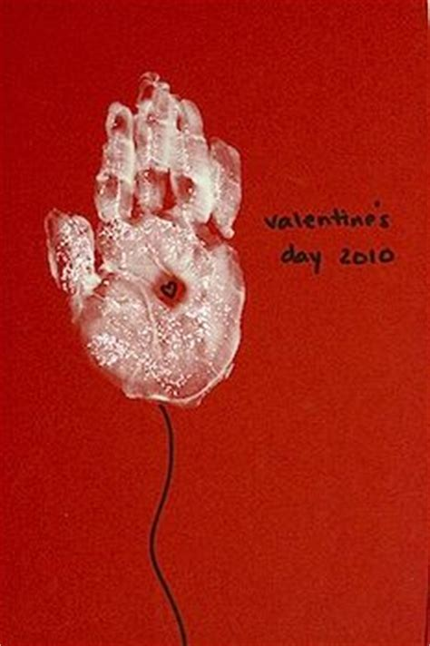 valentines day cards preschool 1000 images about s kid s crafts on