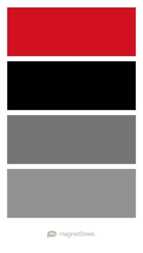 white grey color palette best 25 black color palette ideas on pinterest colour