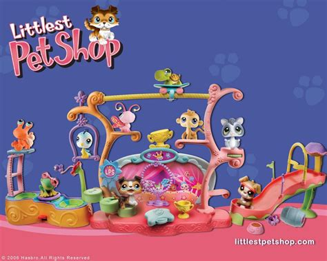pet store littlest pet shop colletion littlest pet shop photo 16467257 fanpop
