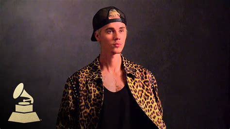 justin bieber photoshoot contest justin bieber backstage photoshoot 58th grammys youtube