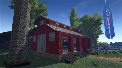 ark house design xbox one ark house design xbox one ark survival evolved