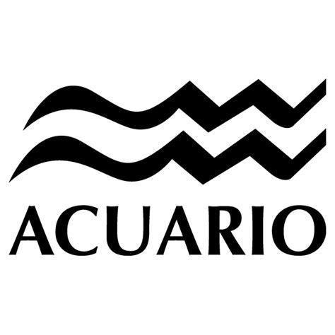 signo de acuario hoy el amor para cada signo 2016 acuario esoterismos com