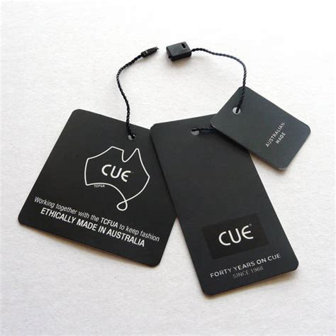 Gc Laurel Fhasion Five Supplier hang tags for clothing id 4102607 buy china hang tags