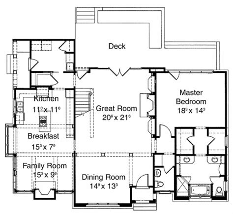 What Is A Nook In A House Plan 28 Images The Nook Tiny House Design And Plans