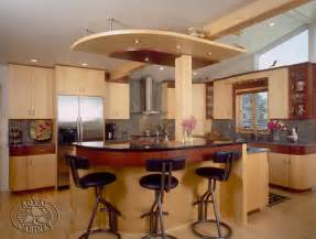 Kitchen Cabinet Photo Gallery Contemporary Kitchens Kitchen Design Gallery Contemporary Style Cabinets
