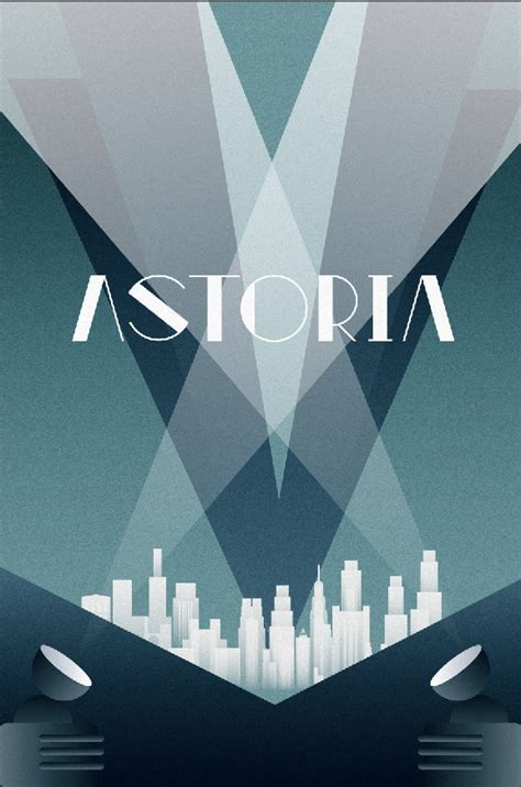 contemporary art deco modern art deco posters by rodolforever btw check this