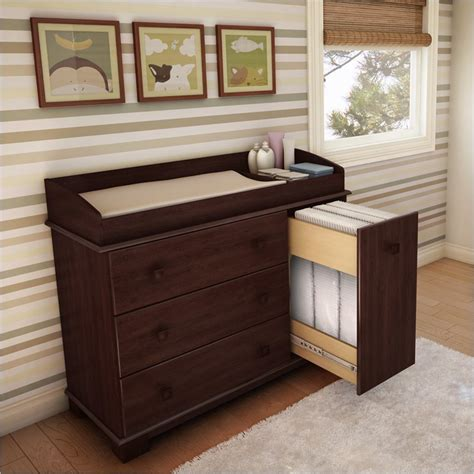 Summer Infant Changing Table The Important Of Summer Infant Changing Table Recomy Tables