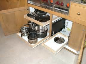 Drawer Pull Outs For Kitchen Cabinets Pull Out Shelves Custom Pull Outs For Your Kitchen Cabinets