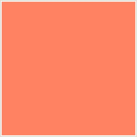 coral color www pixshark images galleries with a bite