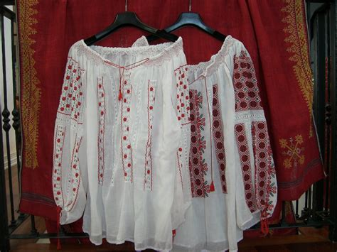 Embroided Blouse blouse embroidered embroidery blouse styles
