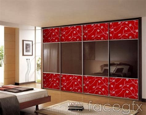Living Room Wardrobe Designs by Design Effect Drawing Of Home Living Room Wardrobe Diy Psd