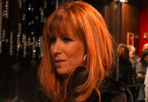 jill zarin discusses her firing from real housewives of jill zarin says she doesn t know why she was fired plus